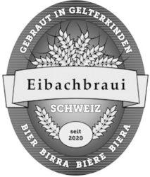 eibachbraui.ch